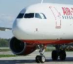 Air Berlin 2für1 Valentinstagsaktion: Jubelpreise für Verliebte