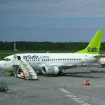 Number of airBaltic passengers grows by 20% at its Riga base in January
