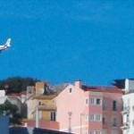 Ab Juni 2010 steht Marrakesch auf dem Flugplan  von TAP Portugal