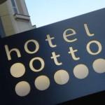 Inlandstourismus 2009: 3% Rückgang bei Übernachtungen ausländischer Gäste