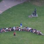Neue Oberstufe in München: Konsequente Prozesssteuerung führt zu konkreten Maßnahmen, Schüler zu entlasten