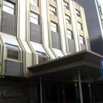Reval Hotels stark im Umweltschutz