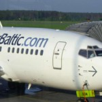 Air Baltic expands in the Middle East by announcing Tehran, Iran