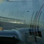 Japan Airlines und American Airlines intensivieren Partnerschaft und beantragen Immunität gegen kartellrechtliche Wettbewerbsbeschränkungen