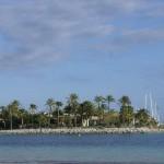 Neue Abenteuer-Tour auf Hamilton Island