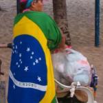 Gateway Brazil bietet eine ärztlich begleitete Brasilienreise mit reisemedizinischer Beratung an