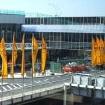 Fraport weist Kritik von Lufthansa-Betriebsrat wegen zu hoher Gebühren zurück