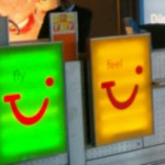 TUI: Verbessertes Konzernergebnis trotz rückläufiger operativer Entwicklung im 1. Quartal 2009/2010