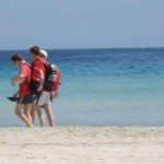 Touristik-News passend zur ITB: Touristikpresse.net bietet Sonderaktion für Reisebüros, Veranstalter und touristische Leistungsträger