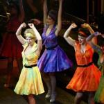 Aktivurlaub für Tänzer, Forscher und Zauberer – Tui schöne Ferien Clubs bieten Events für Familien.