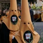 Gemeinsam in eine andere Zeit: Singlereise zur Semana Santa nach Andalusien