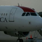 TACA AIRLINES KEEPS BEST ON-TIME PERFORMANCE  INDEXES IN NORTH, CENTRAL, AND SOUTH AMERICA