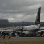 Mit Singapore Airlines ab 599 Euro nach Singapur und für nur 381 Euro nach New York