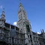 Maßnahmen gegen Lehrermangel in Bayern: 30 Diplomphysiker und -mathematiker werden zum Einstieg in das Lehramt an beruflichen Schulen angenommen