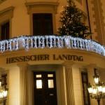 """Hessen: """"Eine sehr gute Adresse für den Film in Deutschland"""""""
