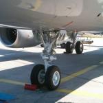 Fraport AG und Lear Corporation GmbH gewinnen TOPIT Quality Award 2010