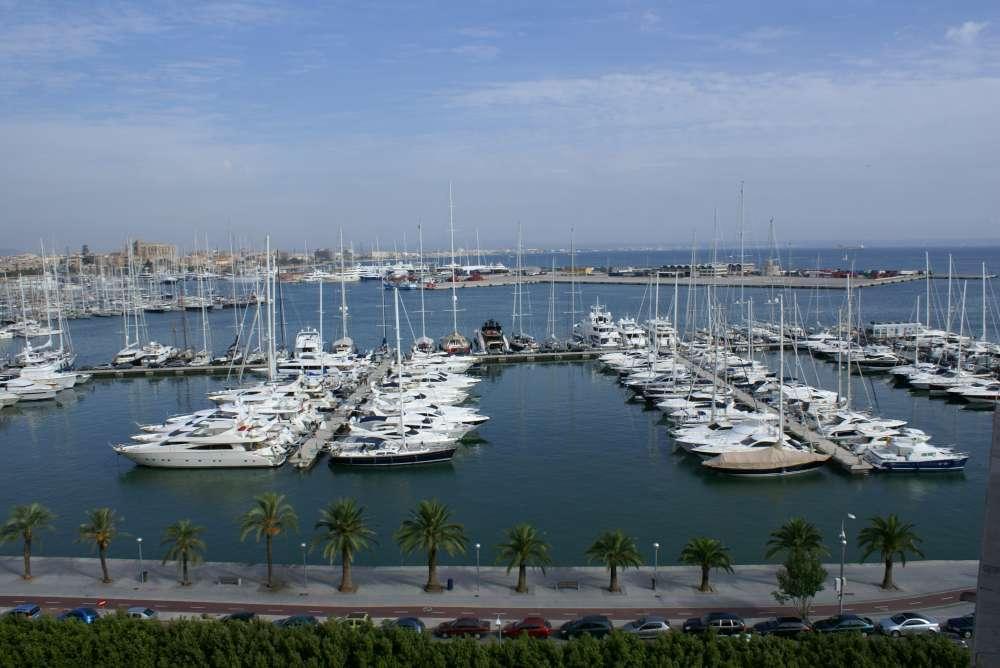 Silversea: Von Arabien bis Panama