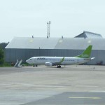 Air Baltic starts Air Baltic Training centre in Riga, Latvia