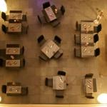 Hotelbuchungen: Neuer Internetauftritt der HMG