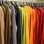 Made in Gambia Neu: afrikanische Modeszene gewinnt an Bedeutung