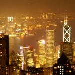 """Neues Tthemenjahr Hong Kong:  """"FESTIVE HONG KONG 2010"""""""