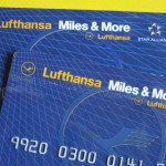 Flugmeilen: Sol Meliá wird Partner bei Lufthansa Miles & More