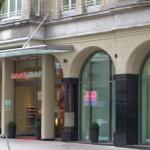 Neue Direktoren für InterCityHotels in Mannheim und Düsseldorf