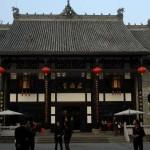 Inselstaat Taiwan begeistert Touristen – Mehr als vier Millionen Besucher