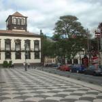 Azoren: Mondlandschaft gefällig? Besucherzentrum auf Faial erklärt Vulkanismus und Entstehungsgeschichte