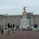 Your London Home – Das Athenaeum erstrahlt im neuen Glanz