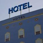 Mobile App für Hotels: günstige Kommunikation mit Gästen
