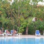 Ausgezeichnete Wellnesserlebnisse – Island Hideaway Spa Resort ist die schönste Wellness-Oase