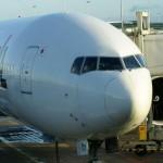 Luftverkehr: Drei JAL-Rundreisetarife für Japan verlängert bis 31. März 2011