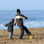 Frankreich: Qualitätsurlaub für Familien mit kleinen Kindern