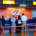 Brazil: Gol Announces 2010 Guidance