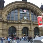 Ameropa: Kultur-Reisen nach Dresden und Salzburg