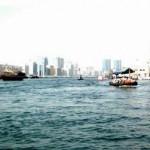 Dubai: Grosvenor House Dubai Offers Panoramic Sea Views