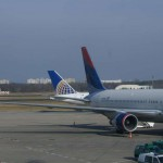 Continental Airlines Reports February 2010 Operational Performance