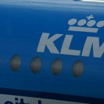 KLM-Airlines: Summer Schedule 2010 – pratically no changes