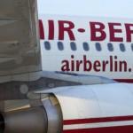 Luftverkehr: Verhandlungen statt Streik