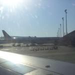 Verkaufszeitraum verlängert: Mit Singapore Airlines ab 602 Euro nach Singapur