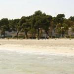 """Menorca zu Fuß entdecken – wandern auf dem """"Pferdeweg"""""""