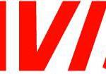Ausblick – Was bringt 2010 für die Avis Autovermietung und ihre Kunden?