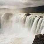 Island jetzt auch für Individualurlauber