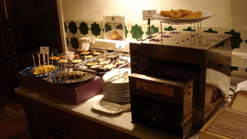 """Vorreiter bei """"Green Hospitality"""" –10 Jahre """"Mare Verde"""" bei Aldemar Hotels & Spa"""