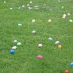 Veranstalter: Satte Rabatte zum Osterfest