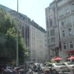Hotellerie: Buchen und sparen!