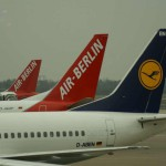 Air Berlin optimiert Boeing-Orderbuch