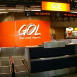 GOL Announces Cláudia Pagnano as the Vice-President of Market