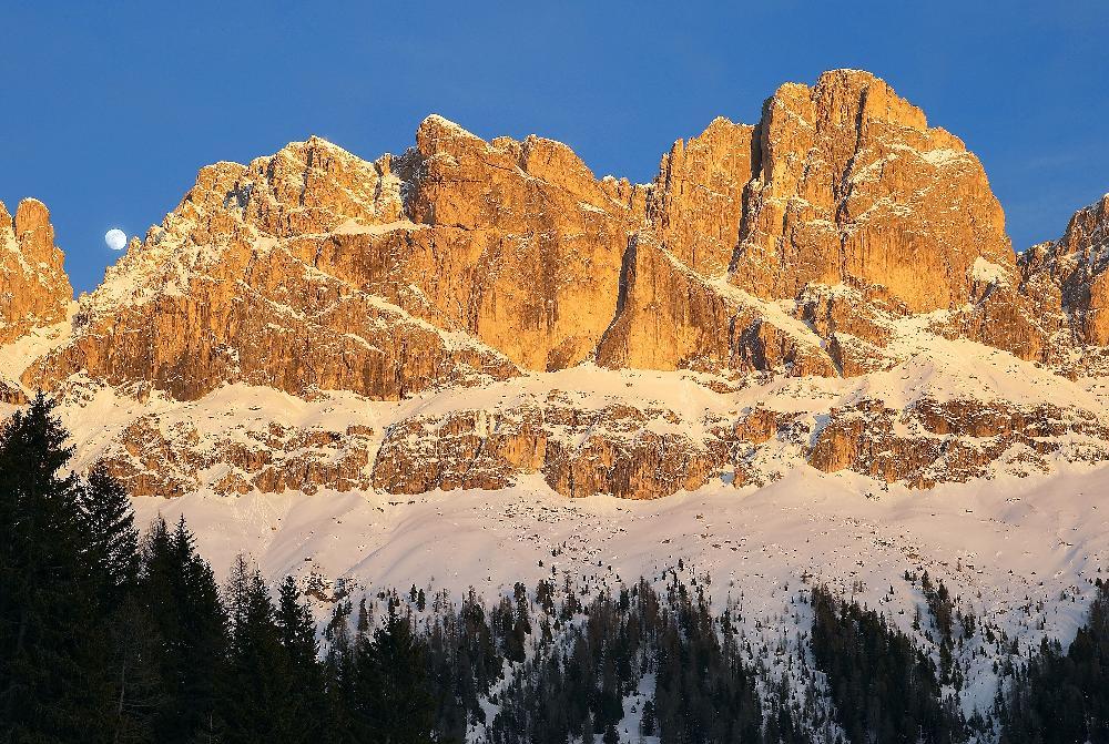 UNESCO-Weltnaturerbe Dolomiten: Verantwortung und Chance für Südtirol